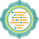 Aplicativo de Al-Fátihah (IOS)